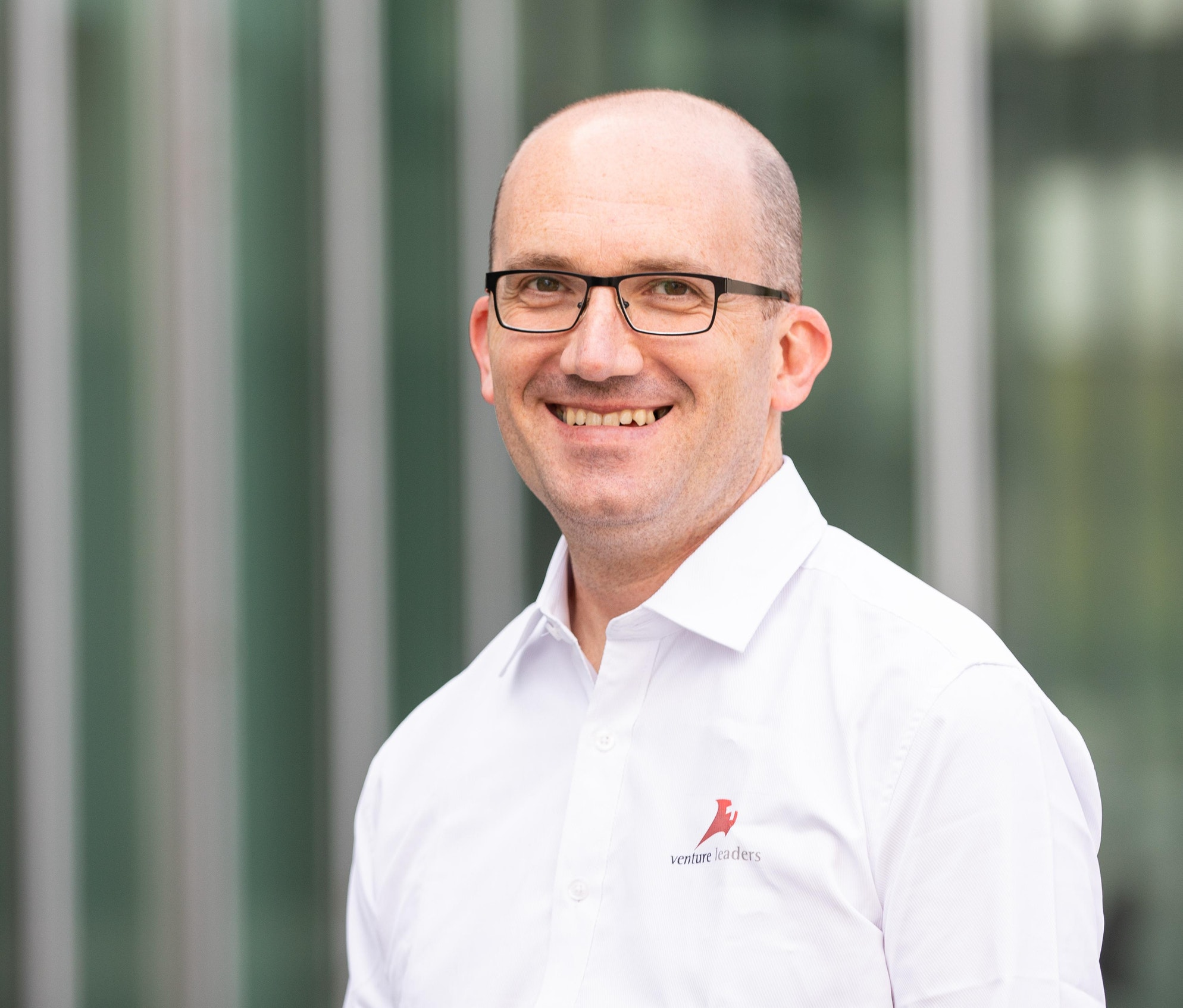 Meet SwissDeCode CTO Gianpaolo Rando and learn more about the importance of laziness