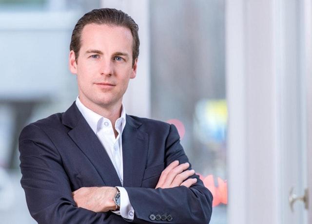 Swiss Startup News