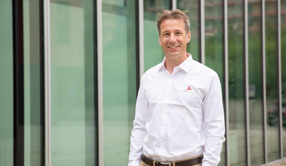 Pexapark raises EUR 6 million Series B financing round