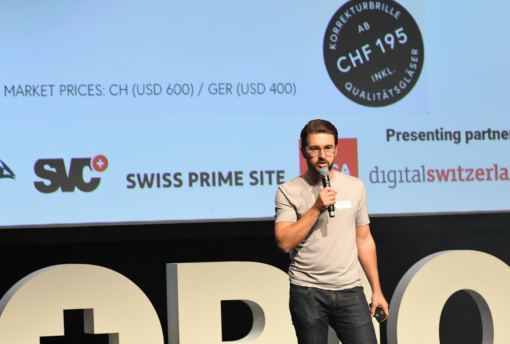 TOP 100 Swiss startup VIU raises additional funds of CHF 3m from Credit Suisse to further strengthen its international presence