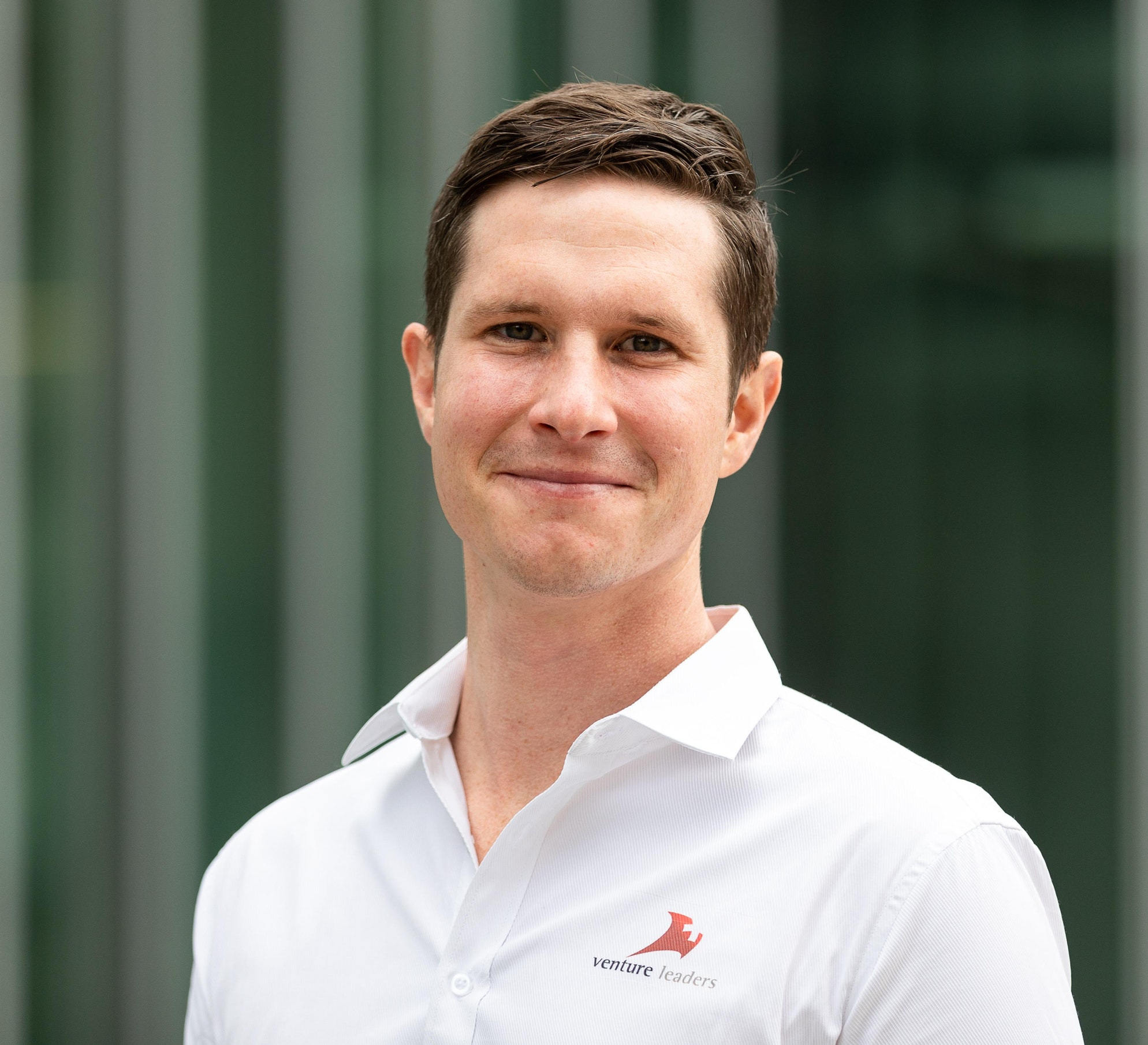 """Meet Teylor CEO Patrick Stäuble and learn more about the challenges of """"founder FOMO"""""""