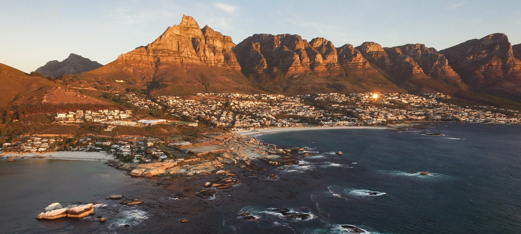 Venture Leaders South Africa 2020: 11 Swiss startups get ready to explore new market opportunities online